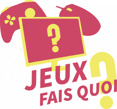 cropped Logo Jeuxfaisquoi 02 scaled e1581529061729 2