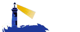 logo phare de l ill