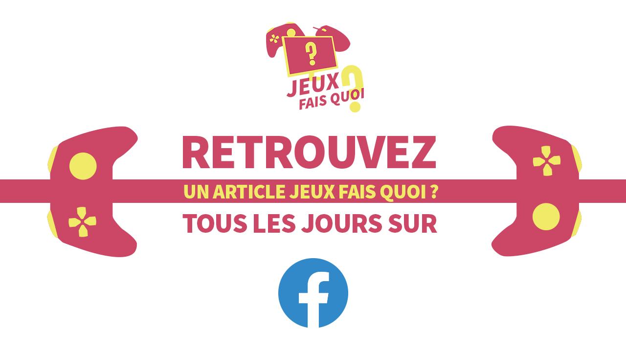 Slide facebook 2