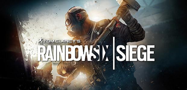 Rainbow Six Siege : l'immersion au coeur des forces spéciales