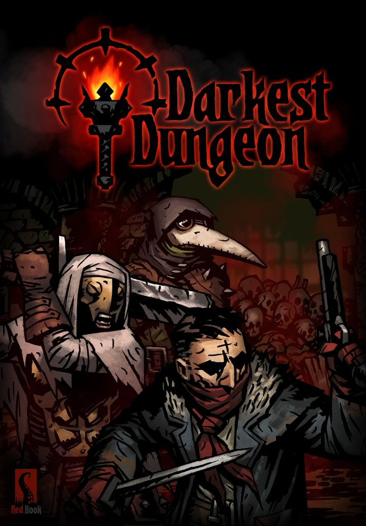 darkest dungeon cover 1