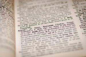 dictionnaire lexique jeux video jfq