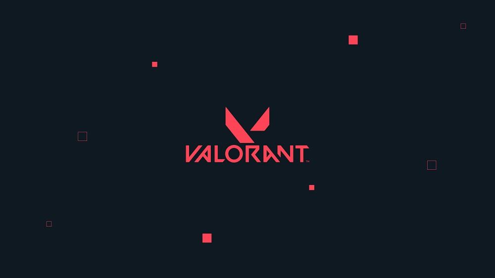 Valorant : le premier FPS signé Riot Games