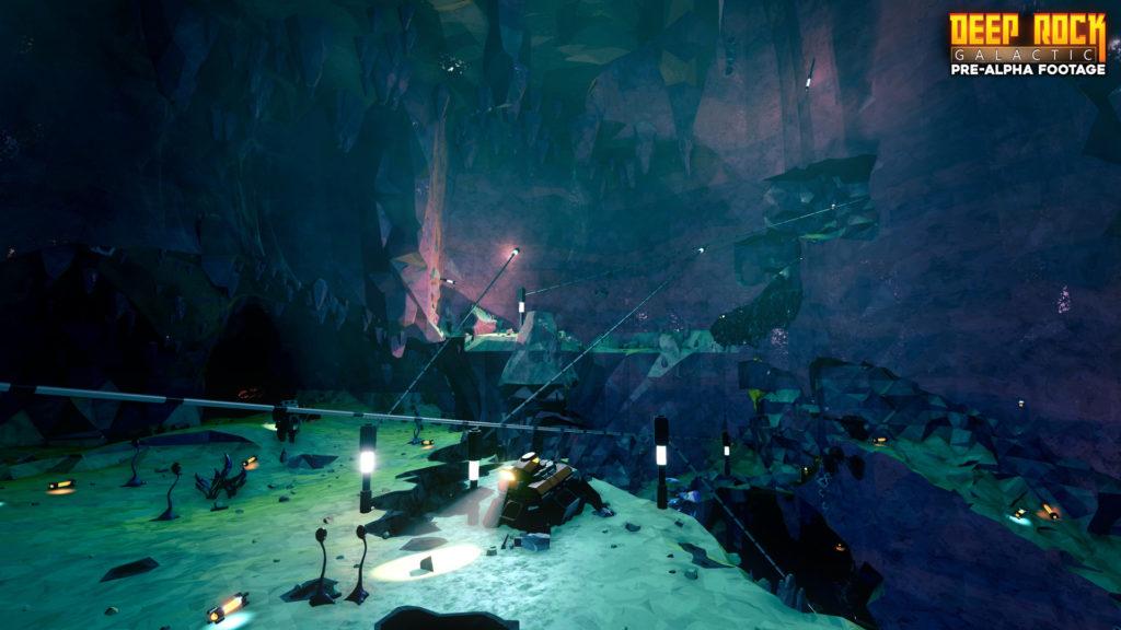 Deep Rock Galactic 04 1